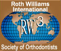 Roth Williams International Society